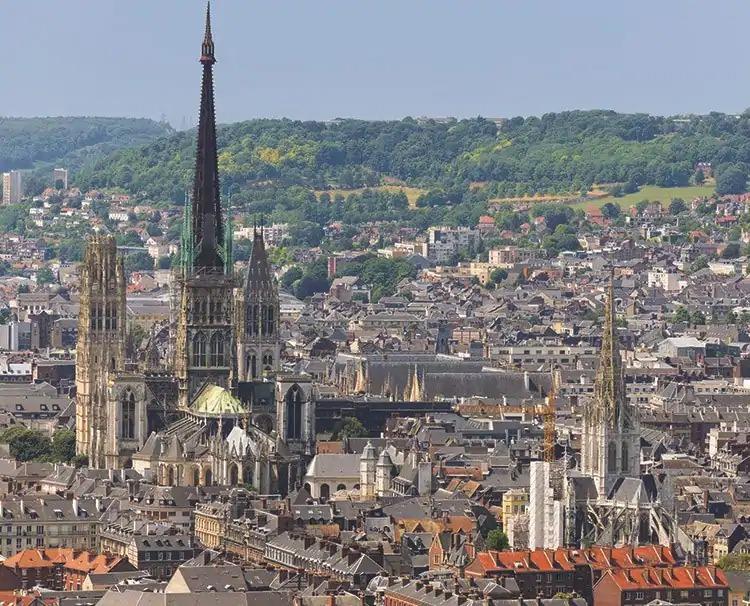 parisnormandy_Rouen_ss_151810226