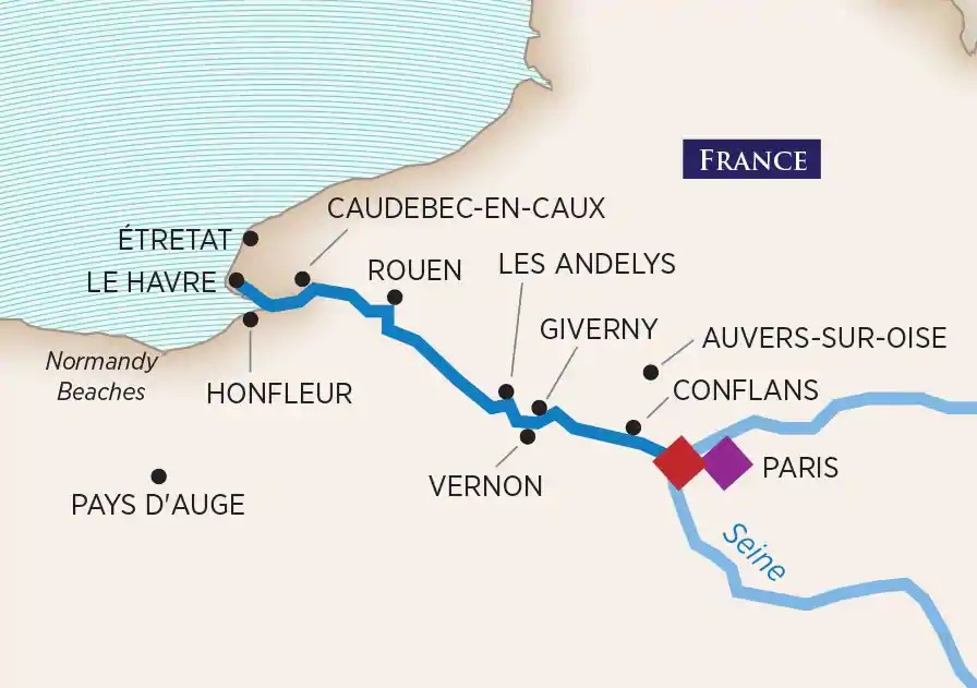 parisnormandy_cruiseonly_map_201