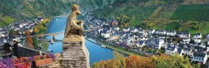 Rhine and Moselle Splendors Cruise