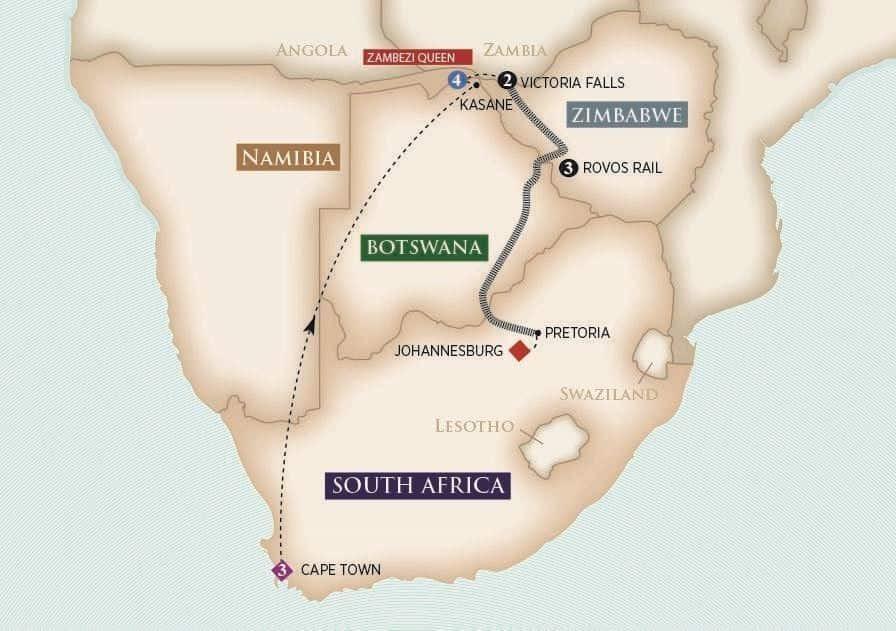 riversrails_cpt_jnb_map
