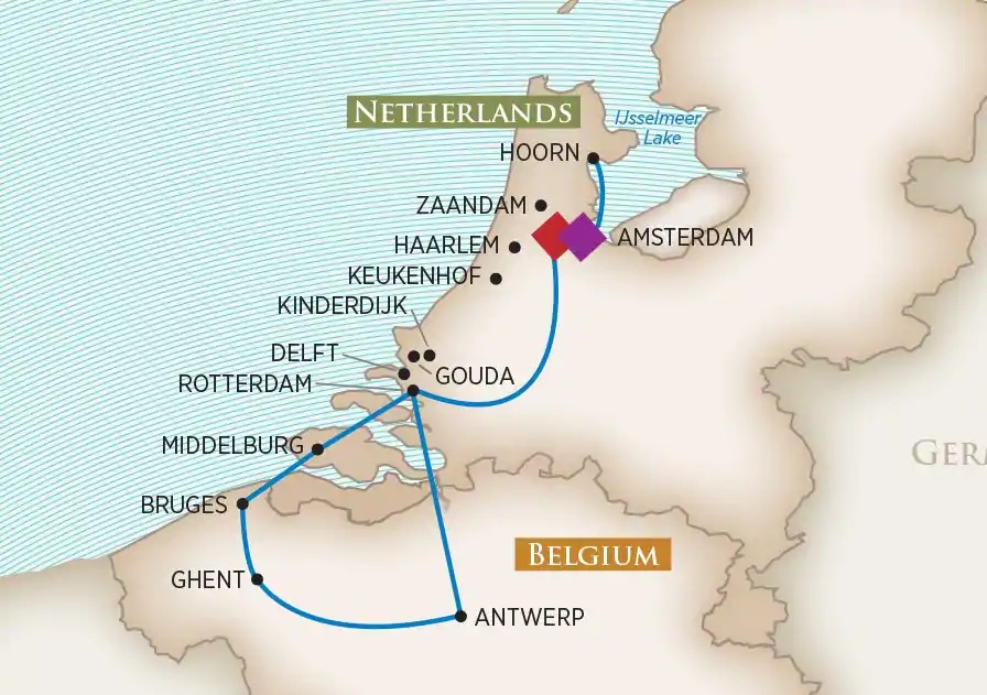 tuliptime_cruiseonly_map_2019