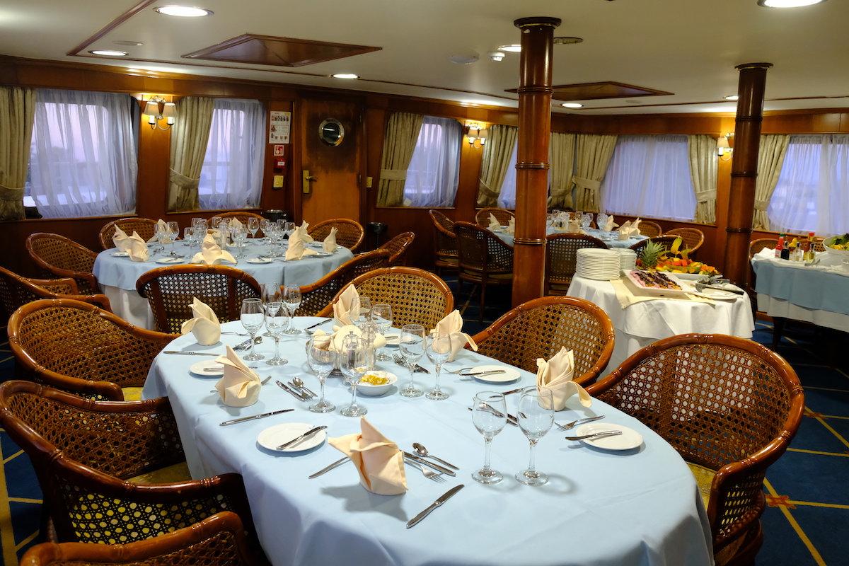 CALLISTO_INDOOR_DINING_ROOM_UPPER_DECK