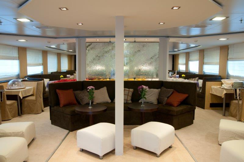 HARMONY-V_LIFE-ON-BOARD_LOUNGE-AREA
