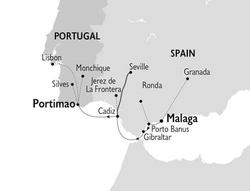 MAP_SPAIN_AND_PORTUGAL