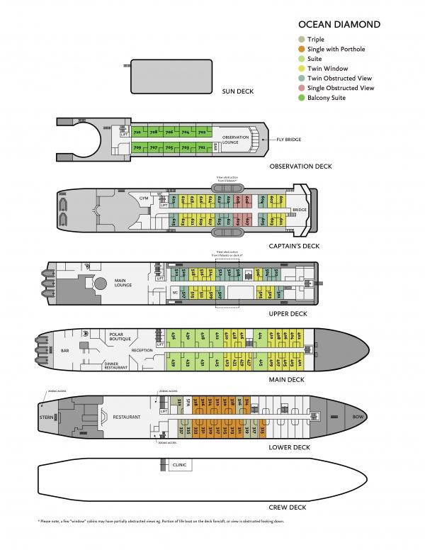 dia-deckplan-sep2018-1