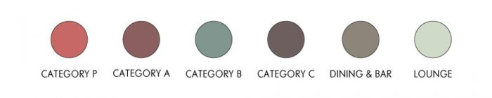 harmony_g_deckplans_0000_colors-095c03c4465d420c01d9a07d18d8f159