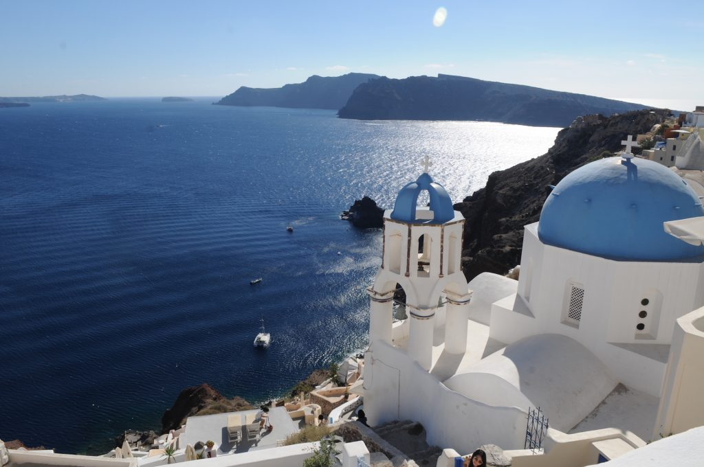 variety_cruises_slider_greece_in_between3