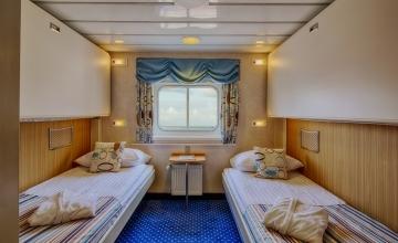 20140622-ocean-nova-cabin-312-upper-deck-twin