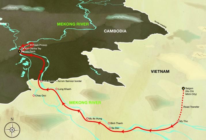 3588841-aqua-mekong-vietnam-cambodia-asia