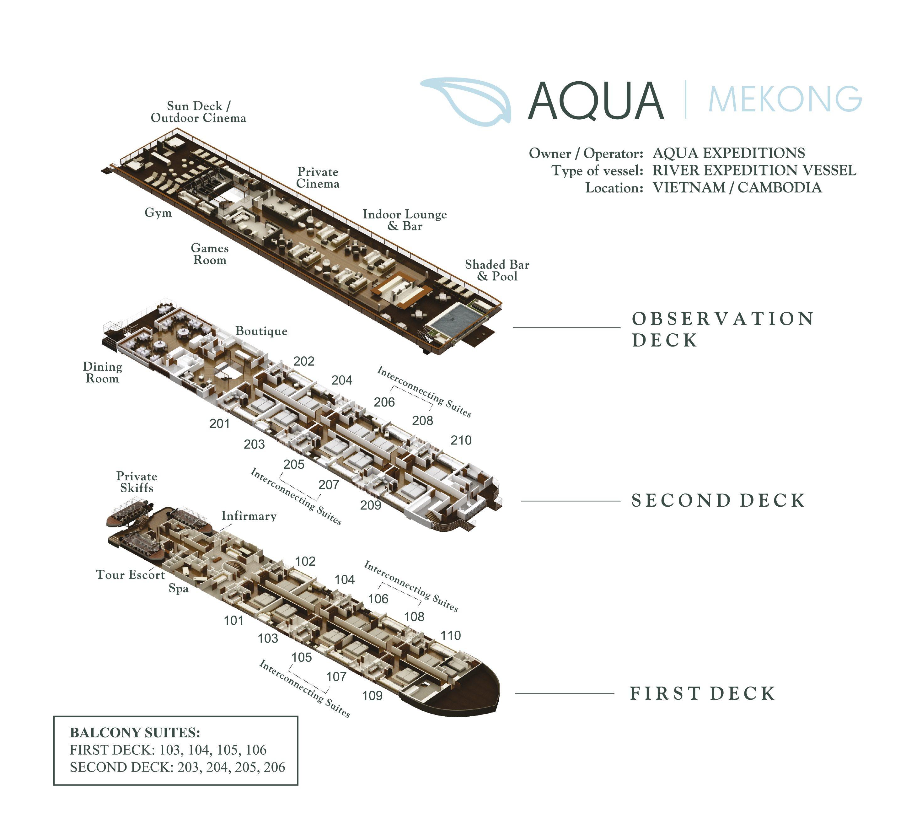 AQUA-MEKONG-Deck-Plan