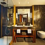 Aqua-Mekong-Design-Suite-Bathroom-Low-Resolution