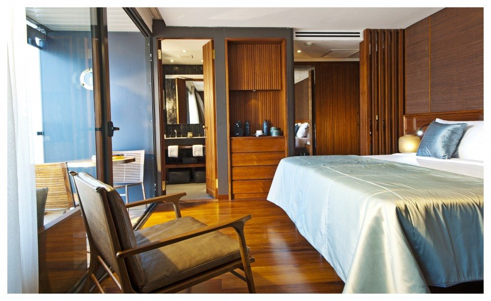 Aqua-Mekong-Design-Suite-with-Balcony-Double-Set-Up-High-Resolution1-e1443757501551