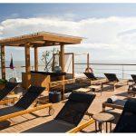 Aqua-Mekong-Sun-Deck-High-Resolution