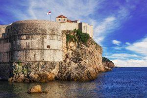 Best Adriatic Cruise