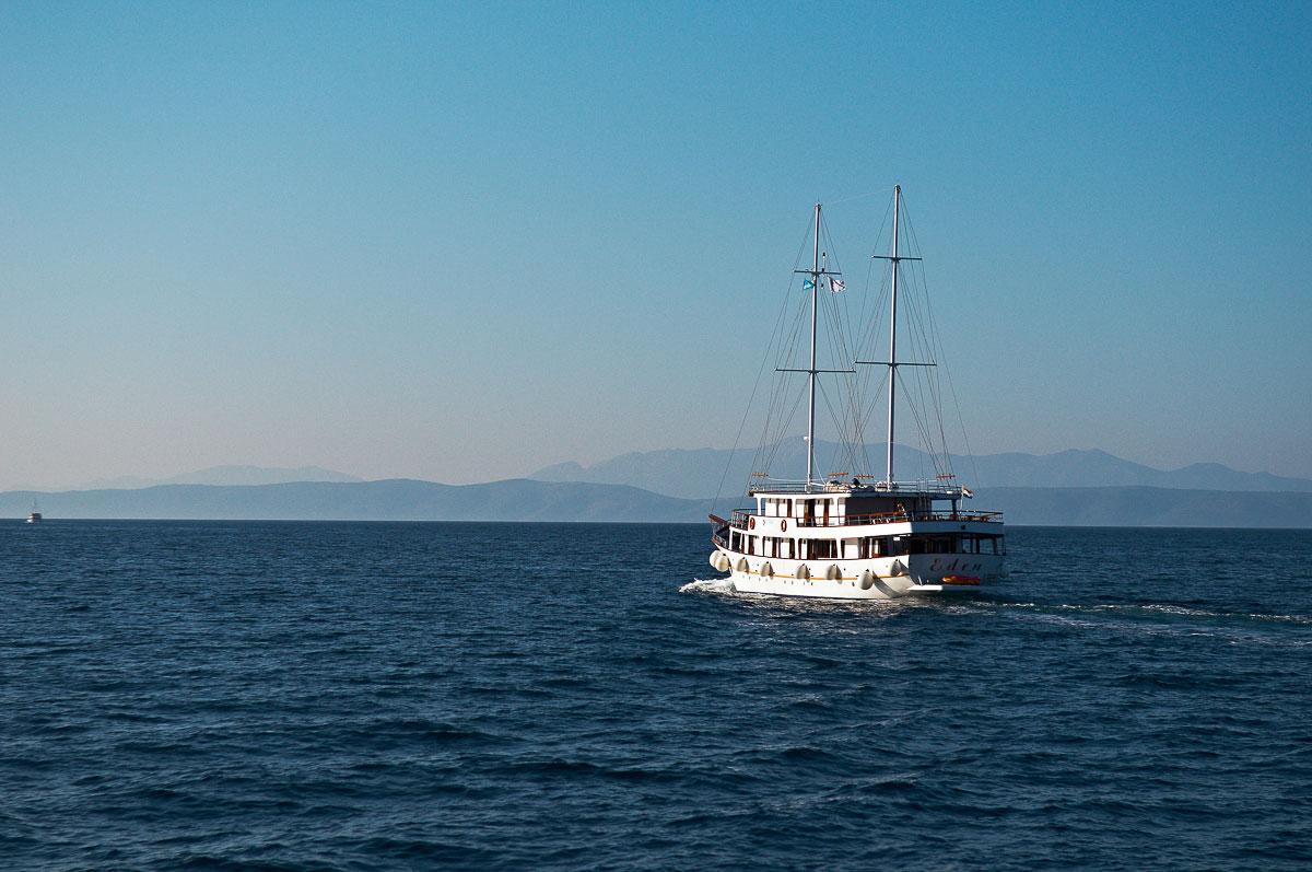 MS_Eden_-Cruise_Ship_8