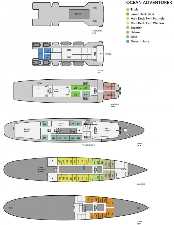 adv-deckplan-nov2016
