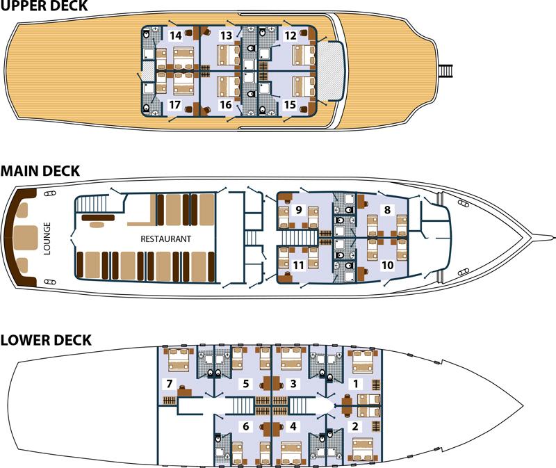 deck-afrodita