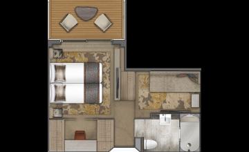 edited-triple-cabin