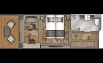 edited-veranda-suite