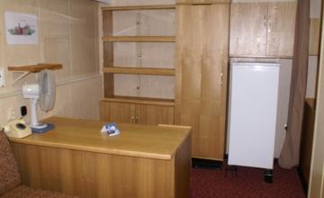 interior-shipvic-cabinstandardsuite2-2010_0