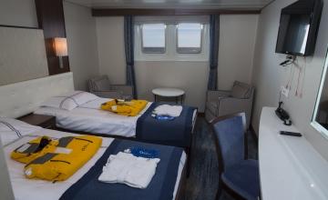 ocean-adventurer-deluxe-cabin-405-rogelio-espinosa