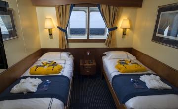 ocean-adventurer-maindecktwinwindow-cabin-214-rogelio-espinosa