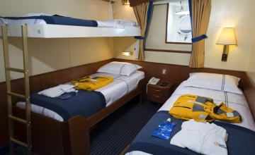 ocean-adventurer-triple-cabin-204-rogelio-espinosa