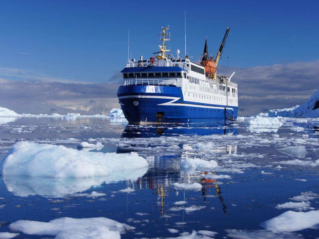 ocean-nova-ship-image