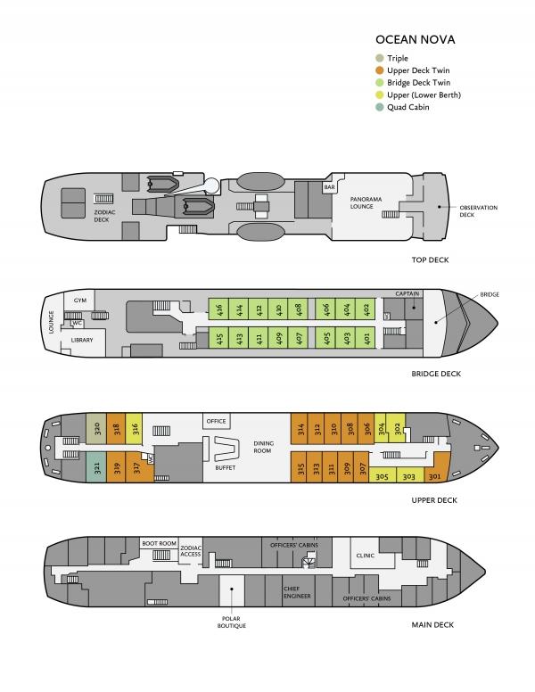 ocn-deckplan-dec2016
