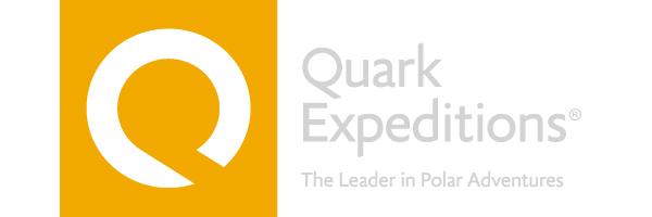 quark_expeditions_logo