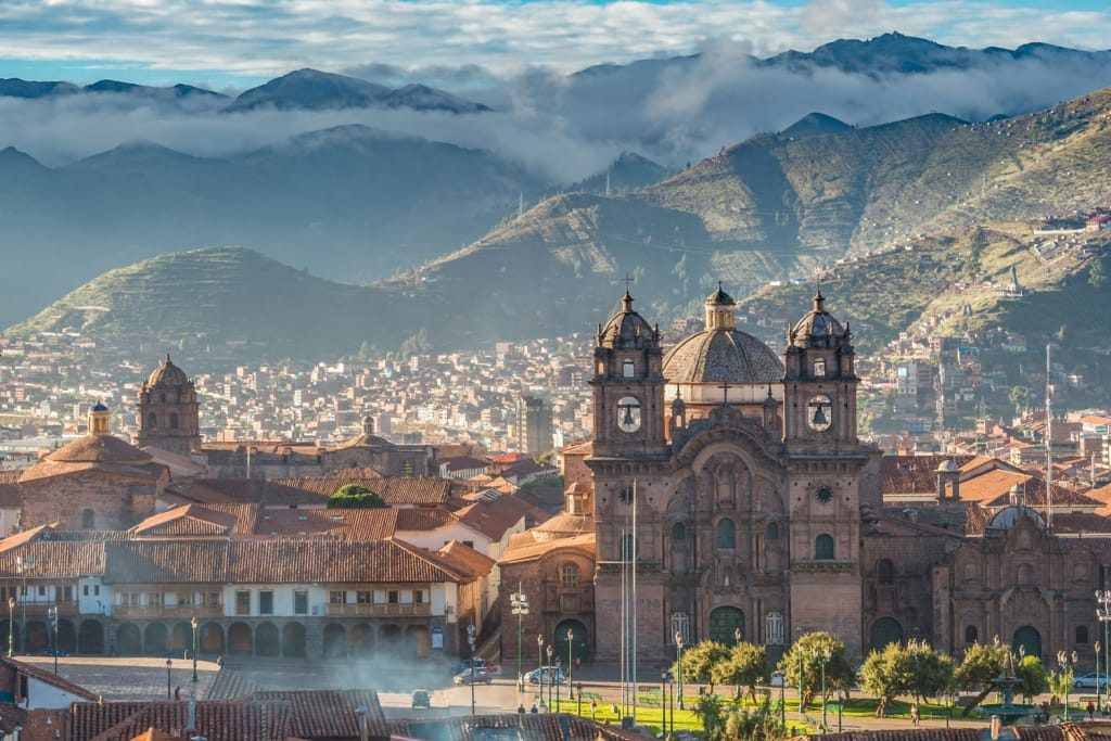 sunrise-cusco-peru-shutterstock_354971309-1024x683