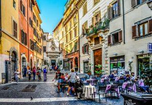 6 Ways To Reduce Travel Stress