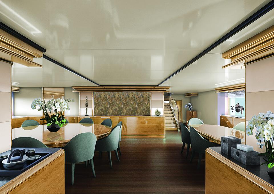 AquaBlu-Diningroom