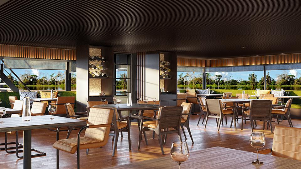 AquaNera-dining-room