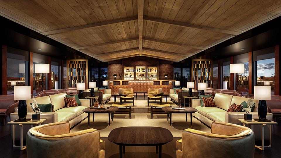 AquaNera-lounge