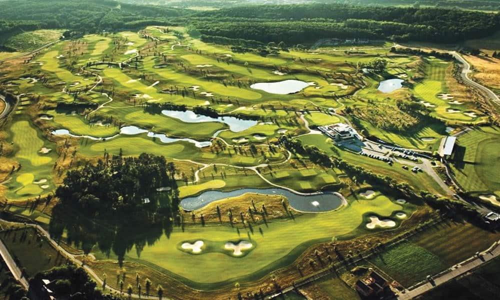 Golf_Albatross_Golf_Course_Czech_Republic_updated