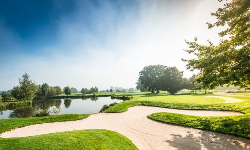 Golf_Beckenbauer_Course_Hartl_Resort_Germany