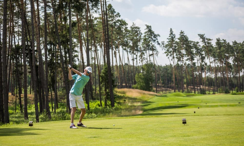 Golf_Penati_Golf_Resort_Hungary