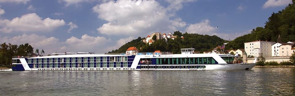 cruise_ship_10