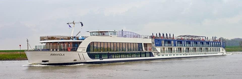 cruise_ship_28