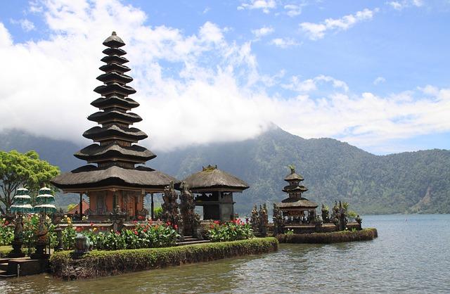 pagoda-3240169_640