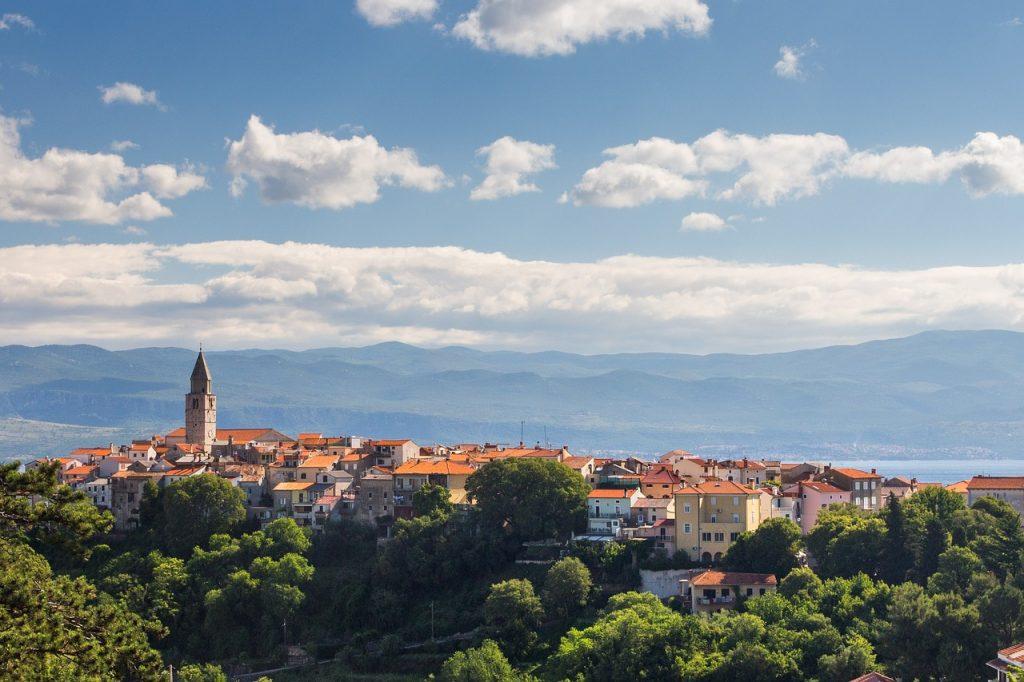 Dubrovnik, Kotor, Mostar & Croatia Cruise