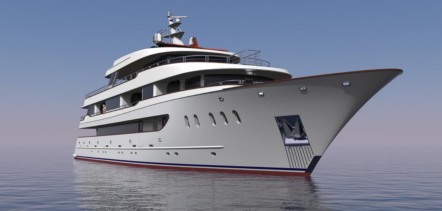 Adriatic Sea Cruise