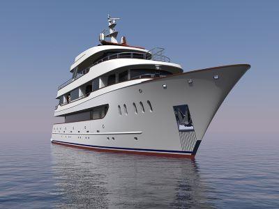 dubrovnik-kotor-mostar-croatia-cruise