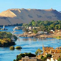 Top Reasons To Cruise The Nile