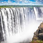 Discover Africa Cruise