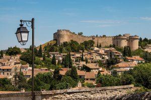 Provence PB fort-saint-andre-4707843_1280