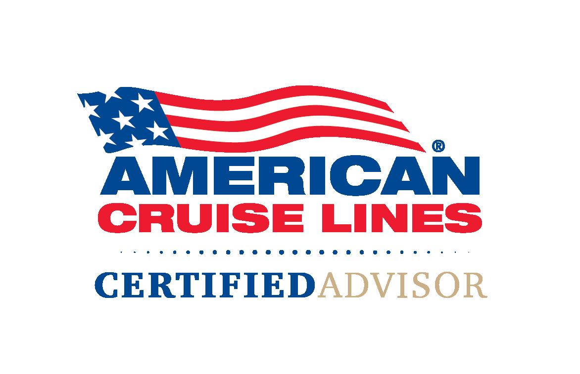ACL_CertifiedAdvisor_Logo
