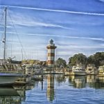 Charleston to Amelia Island Cruise - Historic South and Golden isles - North American Cruises