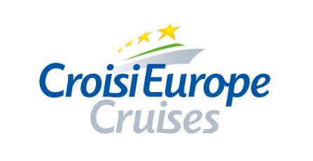 Croise Europe Cruises